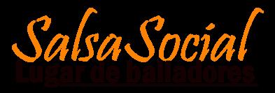 SalsaSocial